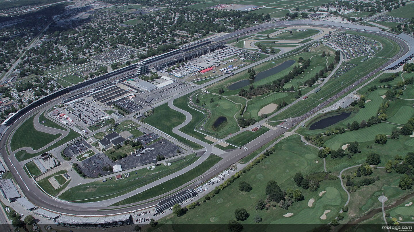 Cost of indianapolis motor speedway event rennlist for Indianapolis motor speedway com