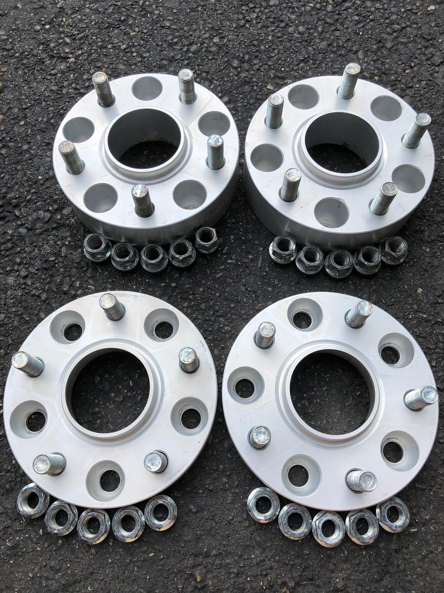 TRITDT Turbo Oil Return Line Kit KKK K03 K04 K06 50cm 8AN Bolt Spacing 38mm