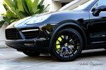 808-Series Wheels