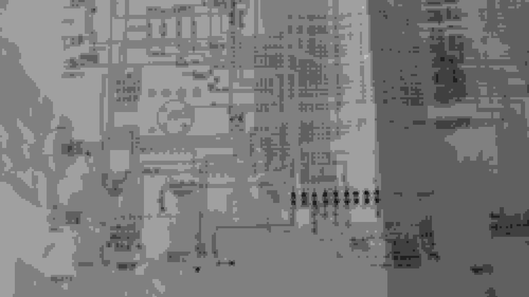 Early 944 fan wiring mystery... - Rennlist - Porsche ... on tractor key, valve key, ford key, wiring diagrams for peterbilt trucks, radiator key, honda key, flywheel key,