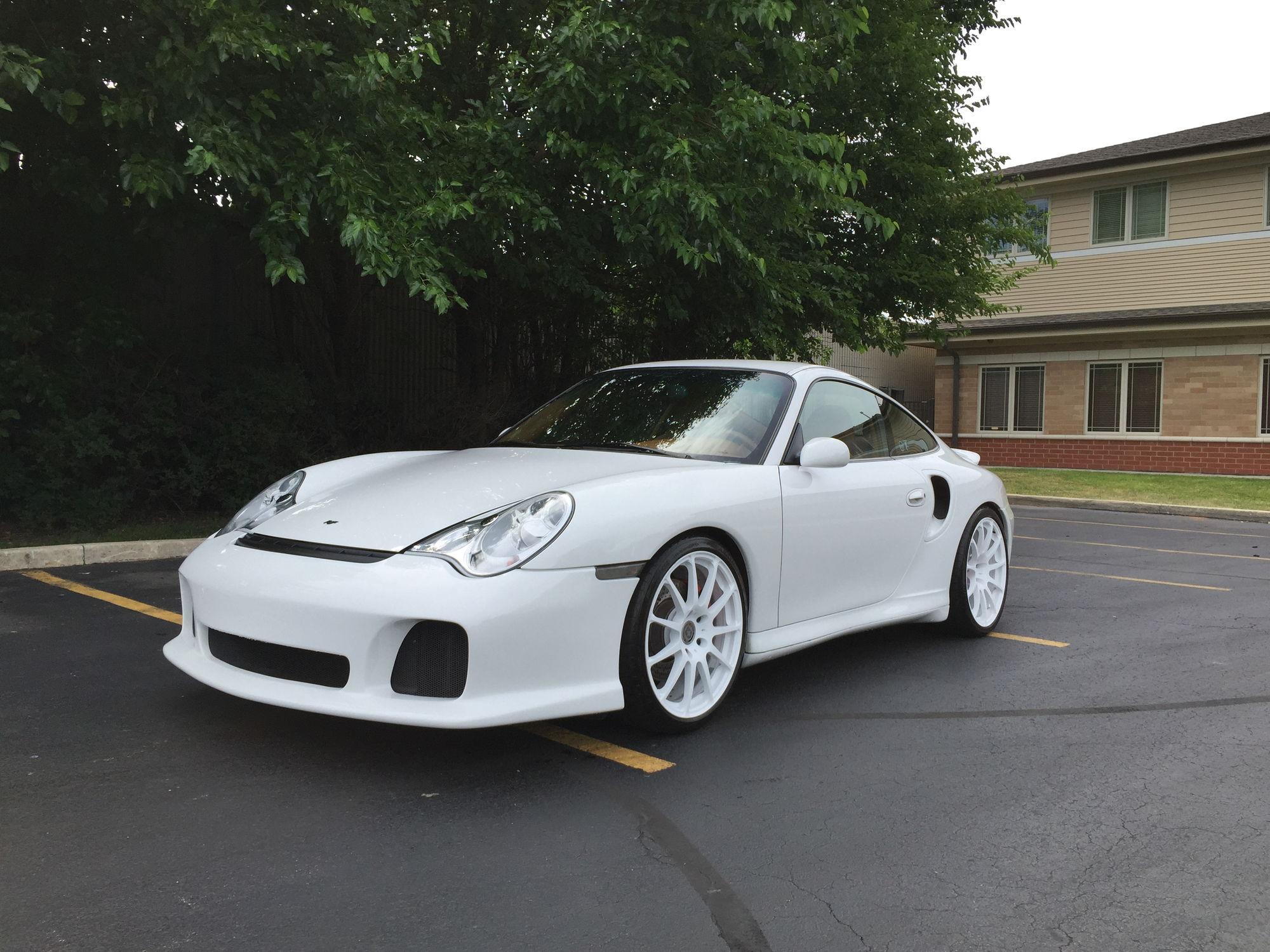 80-img_5044_872711012bba12ed68a3962c83458b3e92ed97a8 Terrific 2002 Porsche 911 Carrera Turbo Gt2 X50 Cars Trend