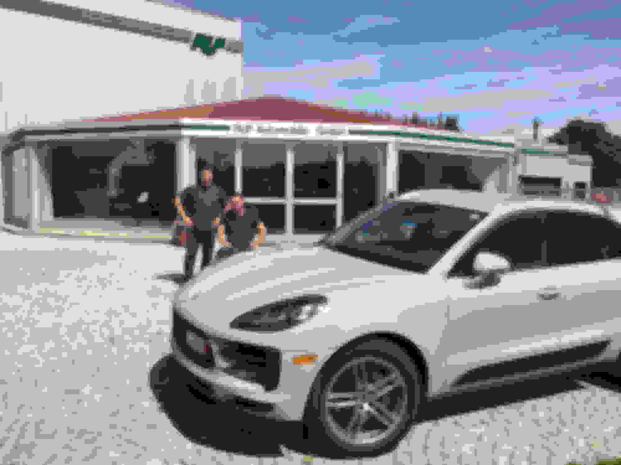 New Macan S Owner Rennlist Porsche Discussion Forums