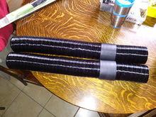 928 reproduction intake tubes
