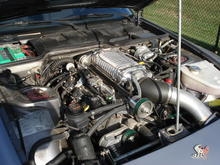 LS1withBlower