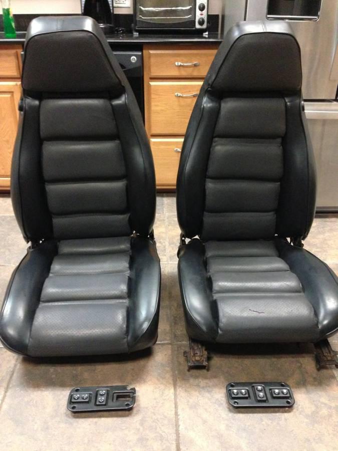 Craigslist Clemson Sc Cars