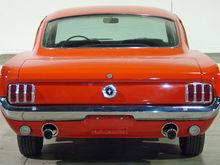 1965fastback 2