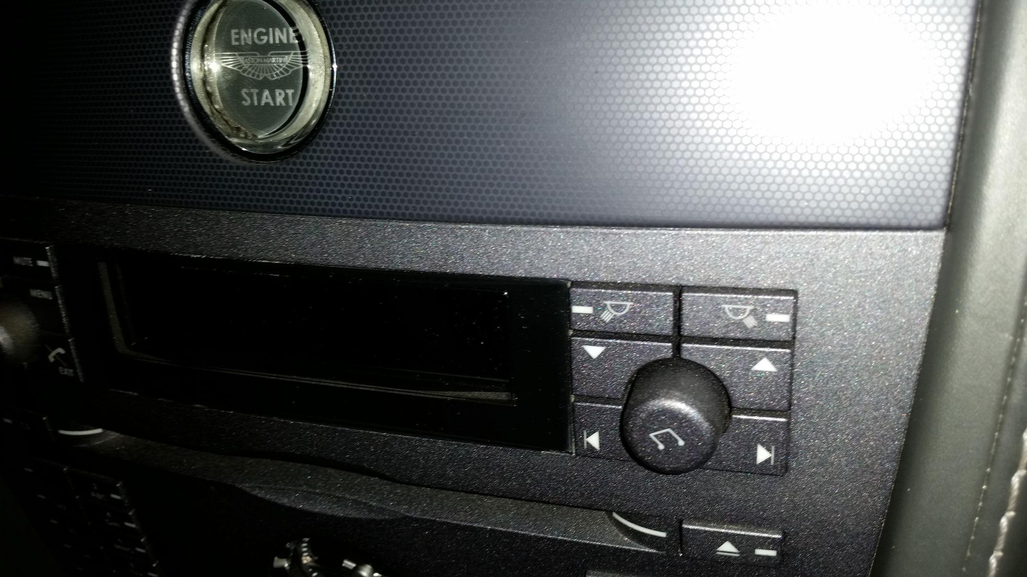 porsche 996 interior lights stay on. Black Bedroom Furniture Sets. Home Design Ideas