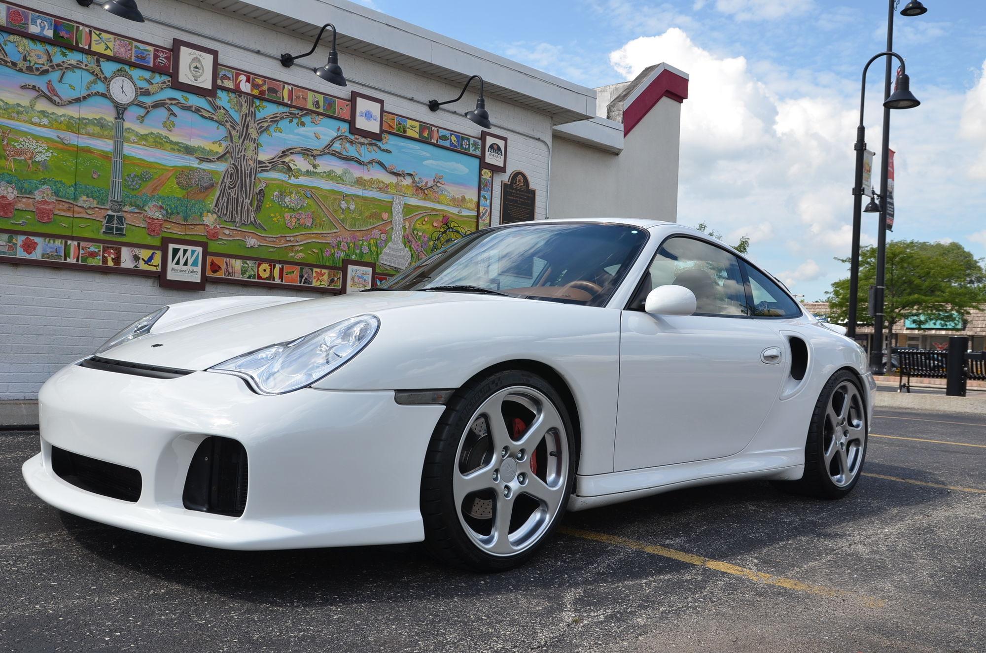 80-dsc_1958_24af9f1d22e9c6ae3ff1df80d1d67b5880df79b5 Terrific 2002 Porsche 911 Carrera Turbo Gt2 X50 Cars Trend