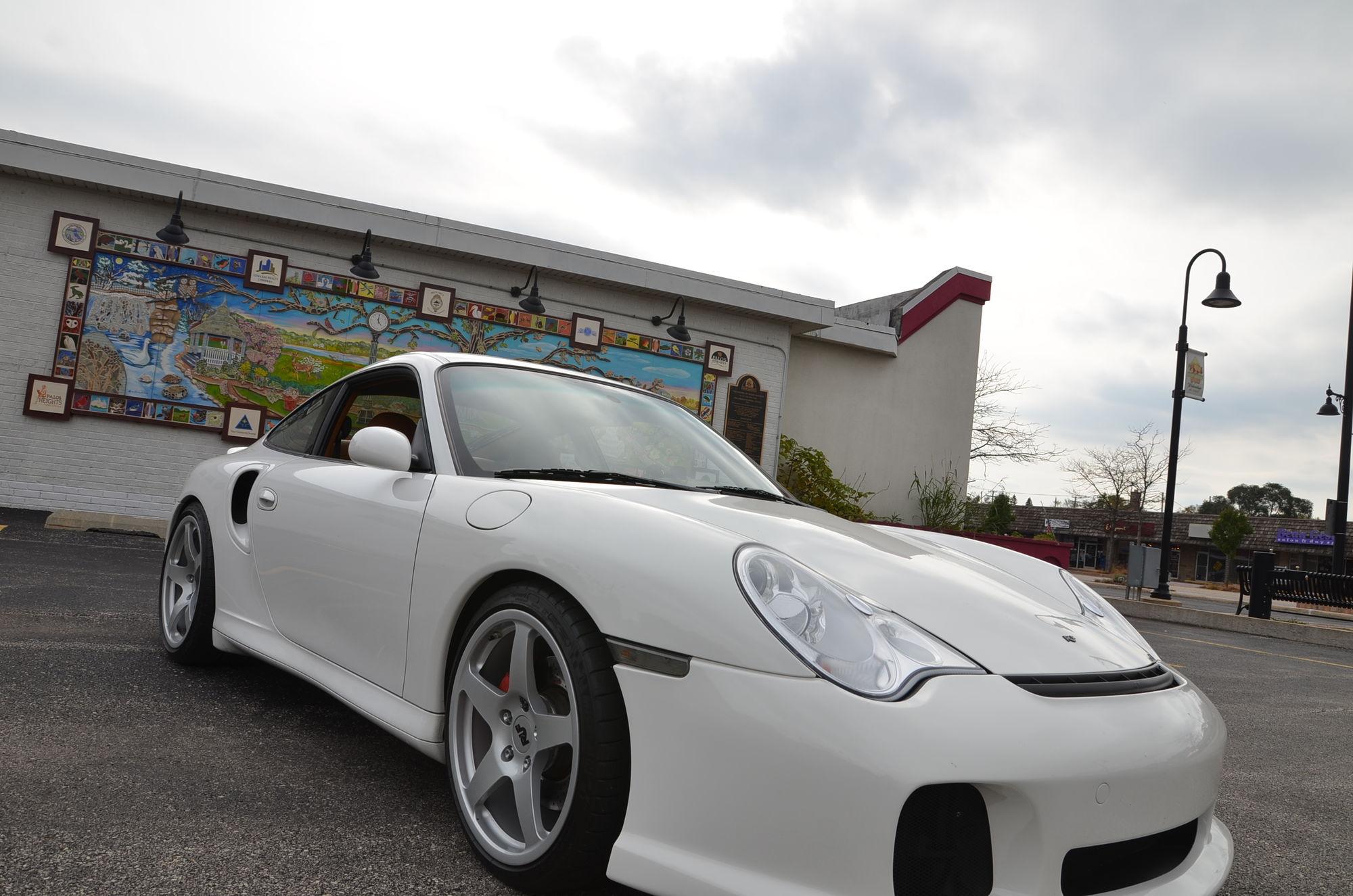 80-dsc_2110_3ec5e4f2b564a302721c3dac0775757eb5a43ecb Terrific 2002 Porsche 911 Carrera Turbo Gt2 X50 Cars Trend