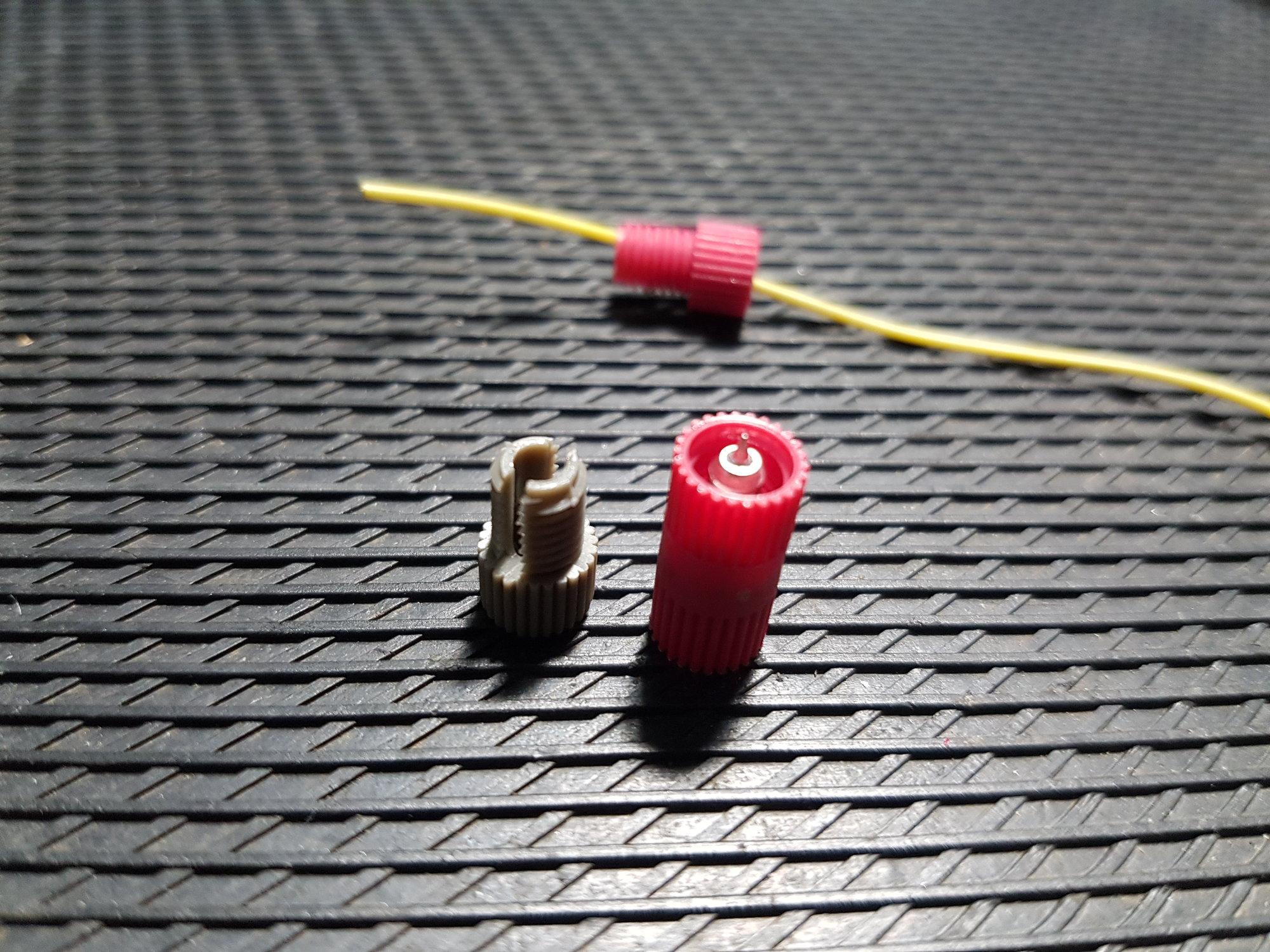 -build Thread- 997 2tt By Esmotor - Page 5 - 6speedonline