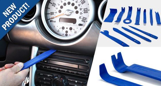 Camshaft Position Sensor Code P000a North American Motoring