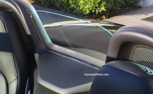 Suncoast S Top 10 718 Upgrades 6speedonline Porsche