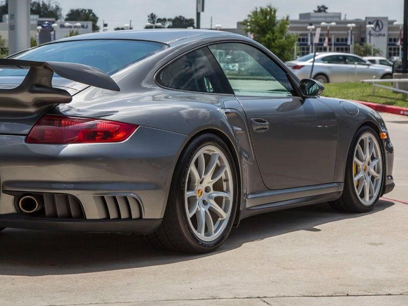 2008 porsche 911 gt2   6speedonline   porsche forum and luxury car