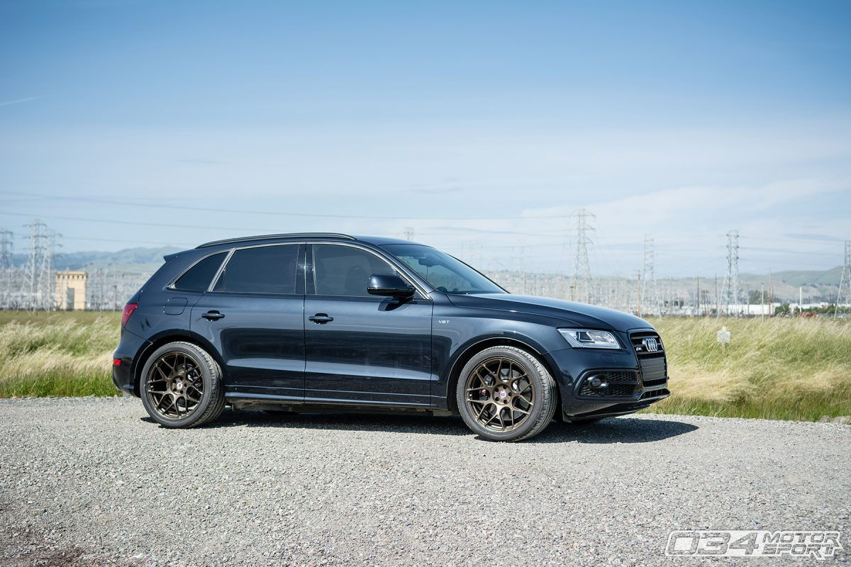 Q5 Wheel Fitment - AudiWorld Forums