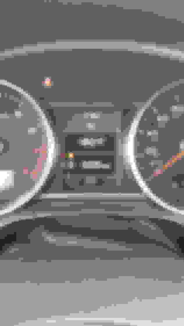 09: Cent  Elect  no long coding for ADS configuration - AudiWorld Forums