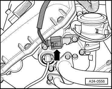 2006 A6 4 2 Crankshaft Position Sensor - AudiWorld Forums