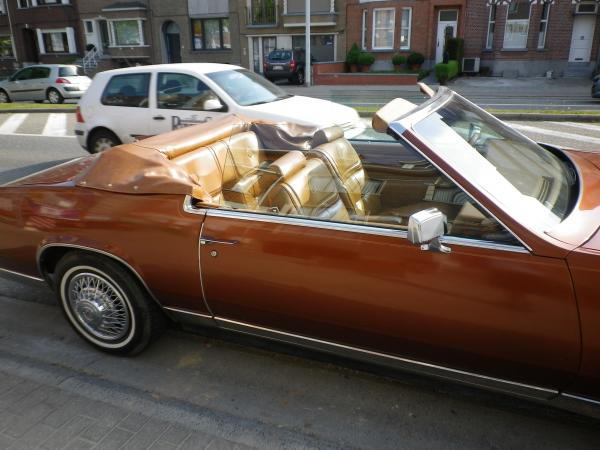 Used Dts Cadillacs For Sale Cadillac Forum - Enthusiast forums for Cadillac Owners - hdv's Album ...