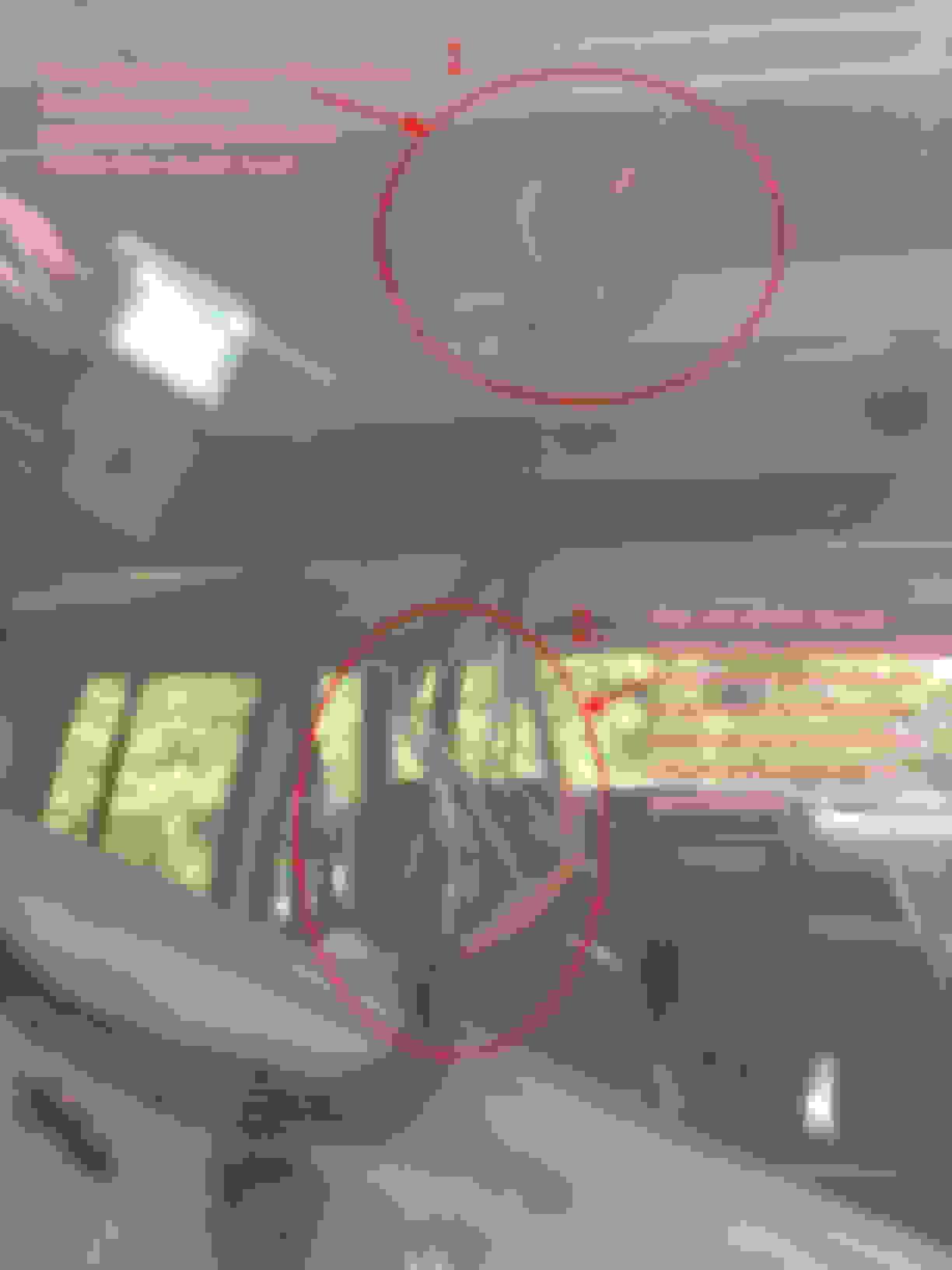 Surprising 1998 Jeep Cherokee Xj Tailgate Wiring Wiring Diagram Wiring Cloud Hisonuggs Outletorg