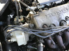 I see what you are talking about I think so this motor would be a vtec then?