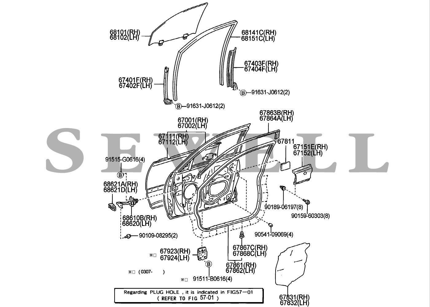 Discussion D571 ds660253 likewise Discussion T15993 ds684680 also 1992 Lexus Ls400 4 0l Serpentine Belt Diagram further 92 Lexus Es300 Engine Diagram together with O2 Sensor Delete Lexus Wiring Diagram. on lexus ls 300