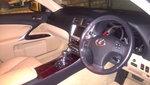 My 250 SE-I