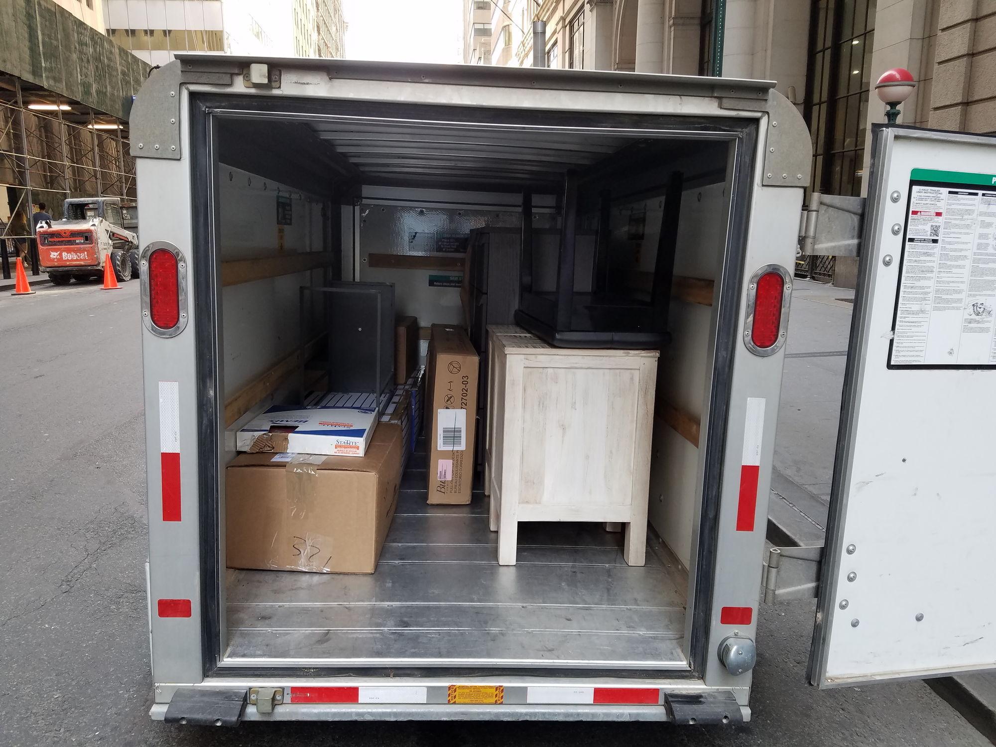 80-20160528_095615_6bd07f00b66843e2702f5850976061c312c31727 U Haul Trailer Hitch Wiring Harness on camper wiring harness, u-haul wiring adapter, u-haul wiring harness diagram, u-haul trailer wiring kit, diesel wiring harness, toyota wiring harness, u-haul trailer light harness,