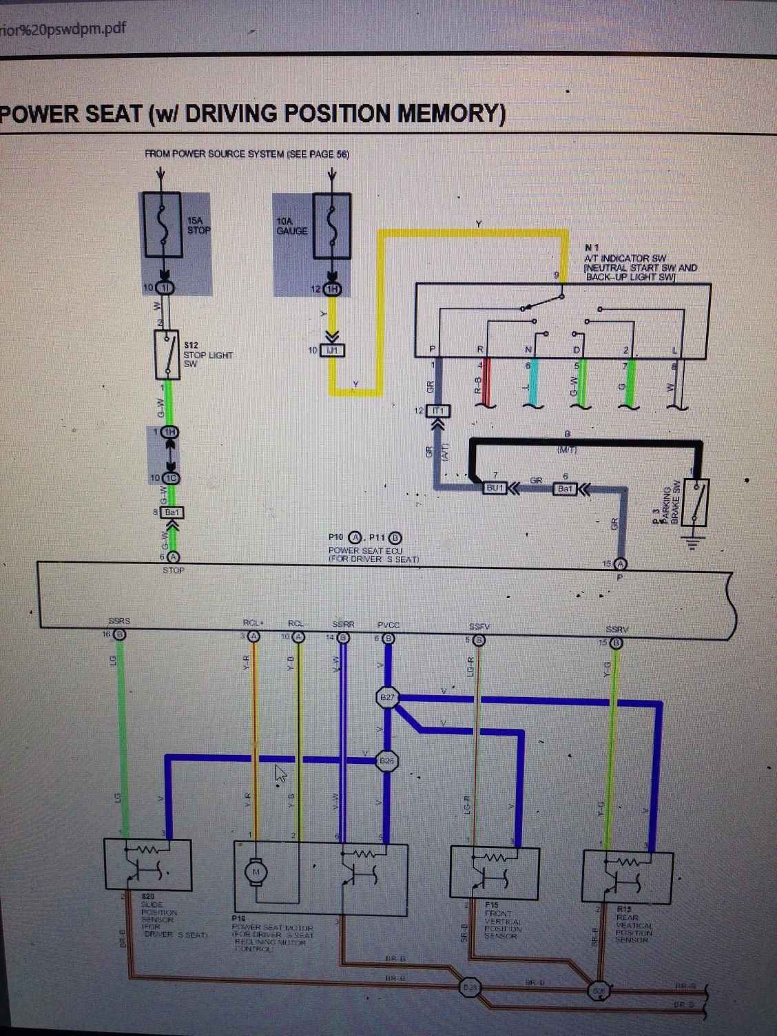 Sc300 Fuse Box Archive Of Automotive Wiring Diagram 1993 Lexus Gs300 Sc400 Layout Diagrams U2022 Rh Laurafinlay Co Uk 93