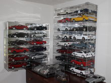 1/18 collection