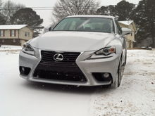 another snowy shot