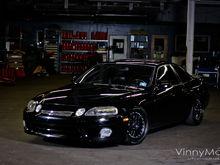 Garage - Misa