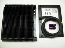 Elite Transmission Cooler