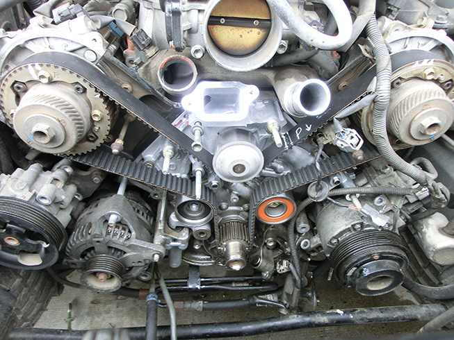 How Long Can You Drive A Car With No Alternator