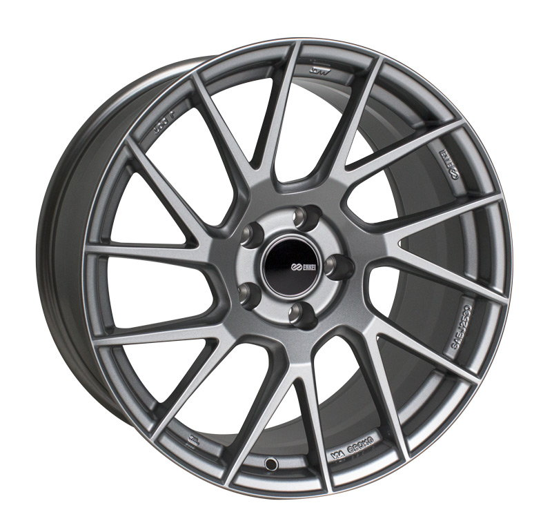 Question About Enkei Wheels On 2017 Is200t