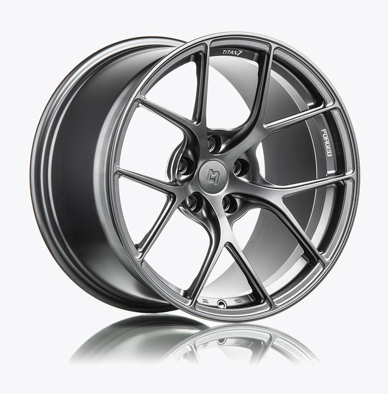 97 Lexus Sc400 Colors