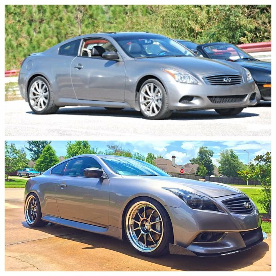 Clublexus Stock Stereo Differences Half Pencil Urgently Needed Wiring Diagrams Club Lexus Forums Heres My Review From The G37 Forum I Came