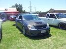 2006 Chevy Cobalt SS SC