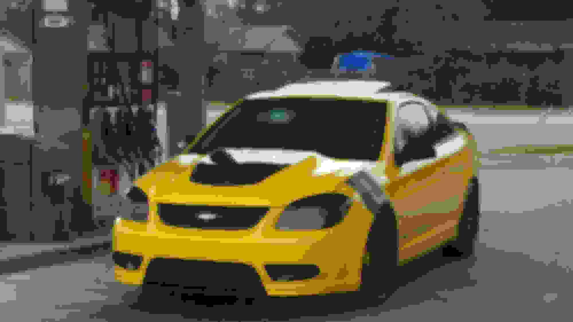 car engine code p0068