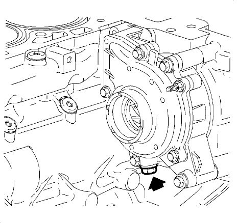 Cobalt Ss Engine Swap