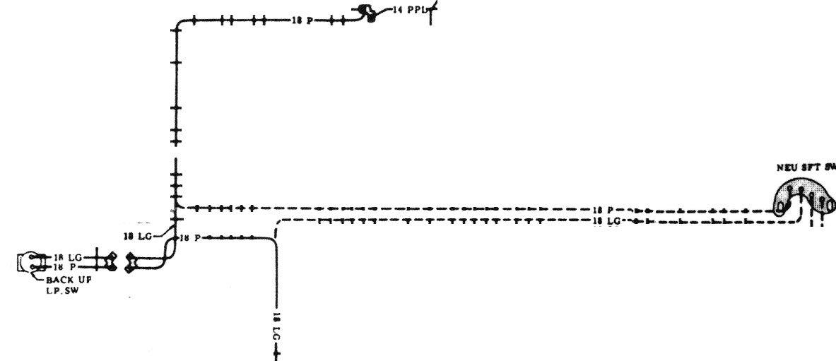 72 manual / auto wiring question - CorvetteForum - Chevrolet ... on neutral start switch location, neutral safety switch design diagram, neutral position switch, neutral safety switch chevy truck, neutral safety switch adjustment, neutral starter switch, neutral safety switch problems, neutral safety switch symptoms, neutral safety switch 2005 c700, 700r4 vacuum switch installation diagram, mercruiser neutral safety switch diagram, gm neutral safety switch diagram, neutral safety switch bypass, neutral safety switch ford, neutral safety relay wiring diagram, neutral safety switch troubleshooting, neutral safety switch honda, 4l60e neutral safety switch diagram, neutral safety switch replacement, light switch diagram,
