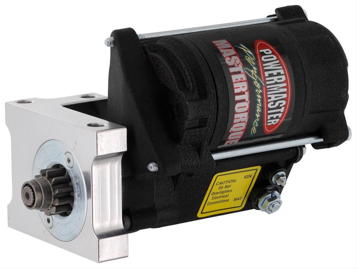 bb powermaster starter wiring corvetteforum chevrolet corvette rh corvetteforum com