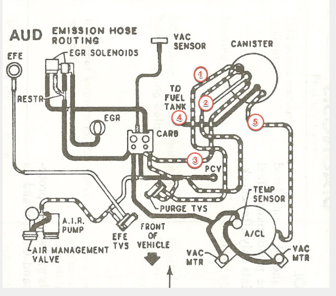 precision fuel pump wiring diagram