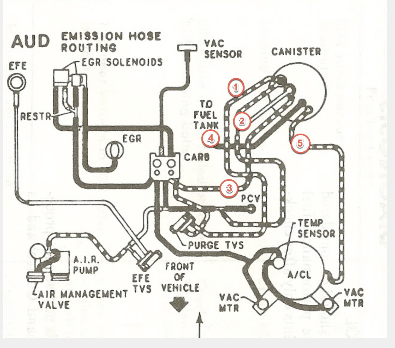 1981 Corvette Engine Compartment Diagram - Home Subwoofer Amp Wiring Diagram  - usb-cable.plug-diagram.jeanjaures37.fr | 1981 Corvette Engine Compartment Diagram |  | Wiring Diagram Resource