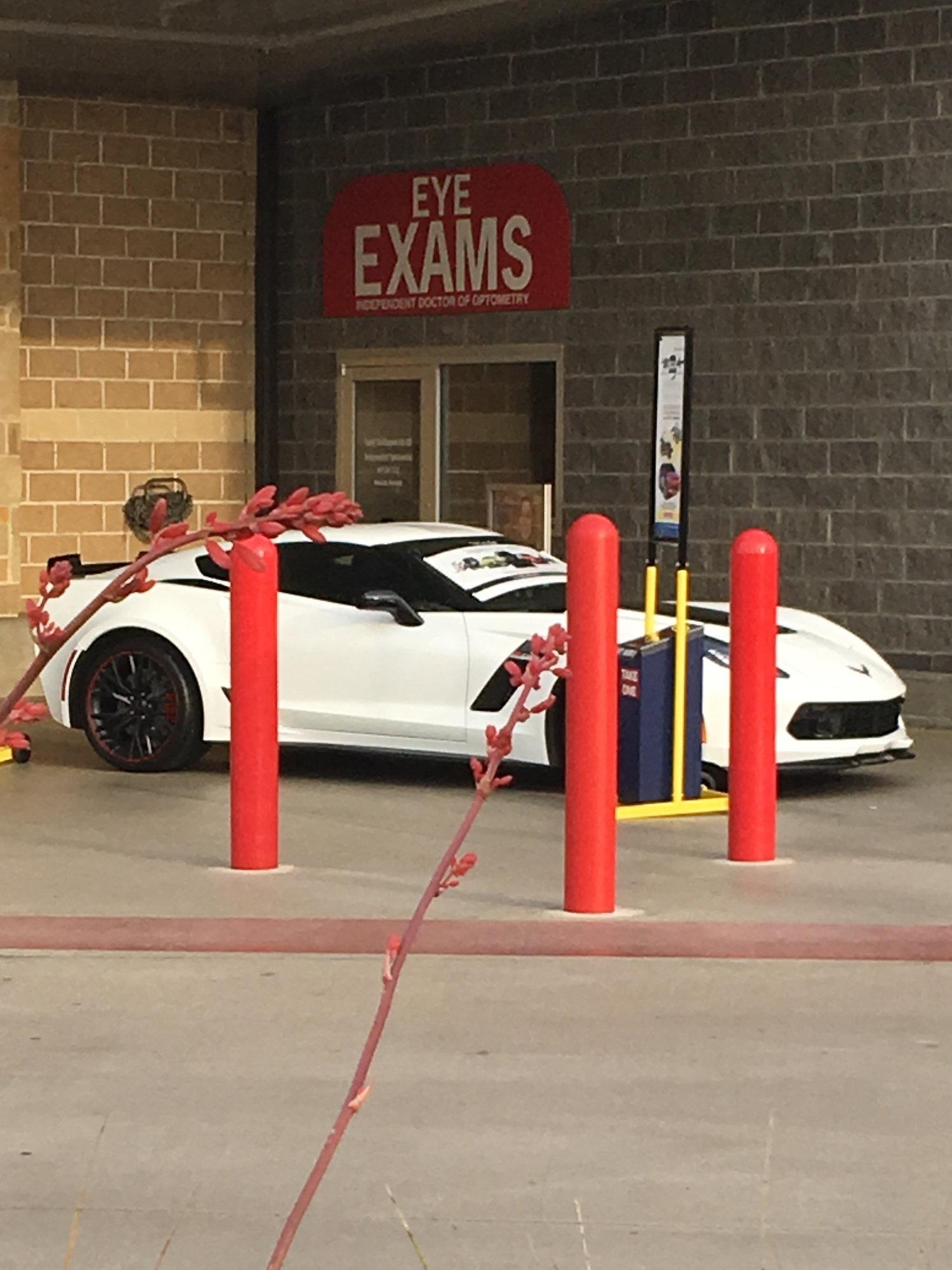 Costco Car Buying >> Costco Car Buying Corvetteforum Chevrolet Corvette Forum Discussion