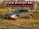 Garage - excessive2