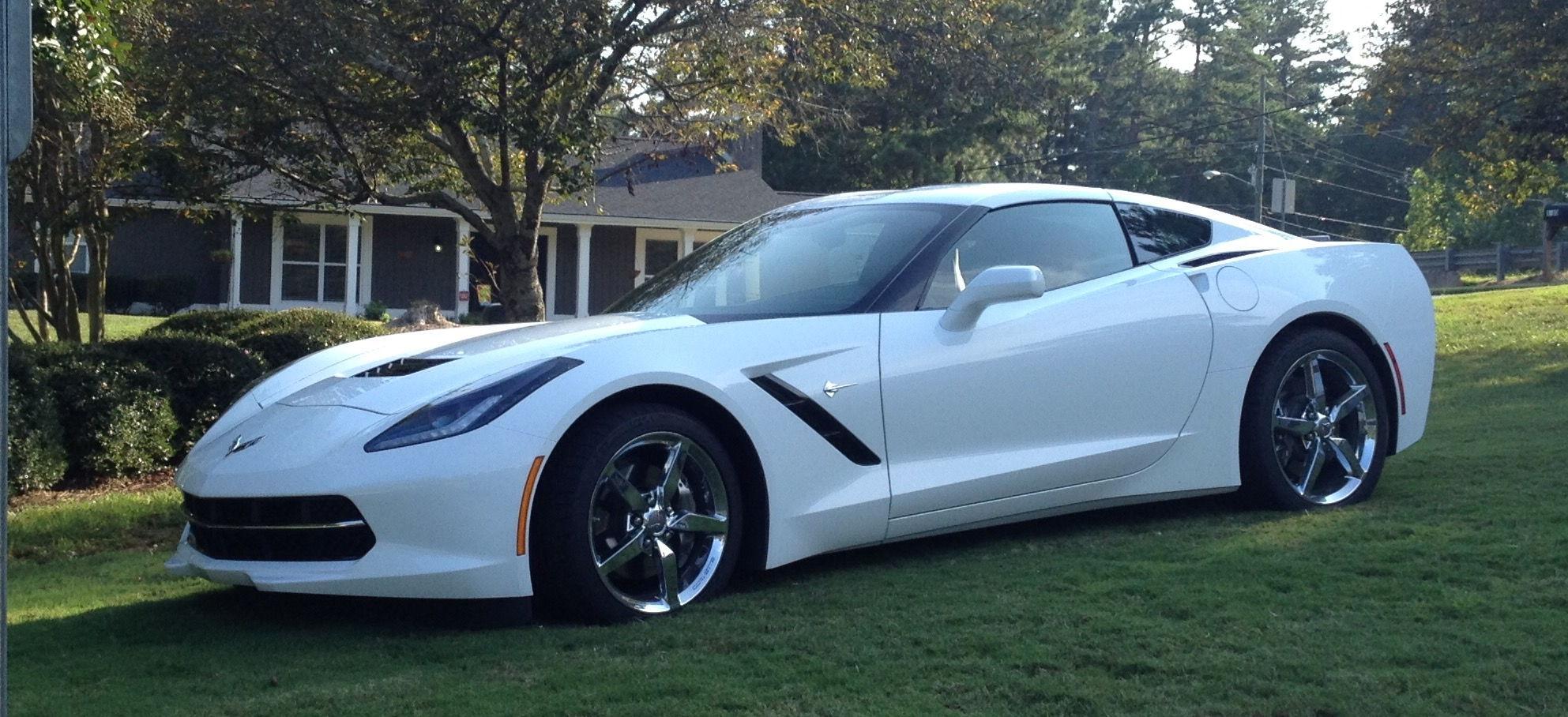c7 2015 coup for sale corvetteforum chevrolet corvette forum discussion. Black Bedroom Furniture Sets. Home Design Ideas