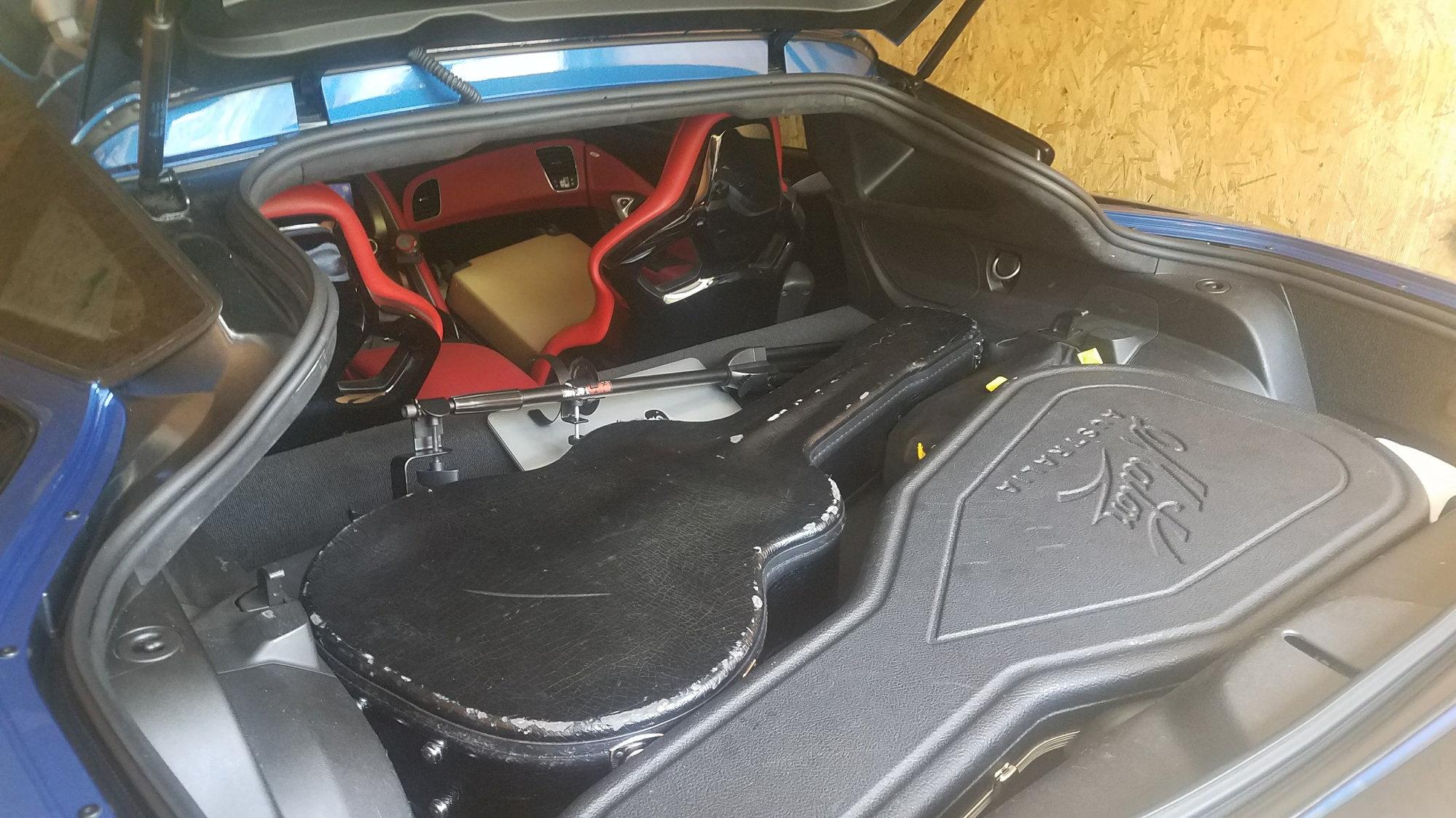 C7 trunk vs GT - CorvetteForum - Chevrolet Corvette Forum Discussion d74cbbedcf