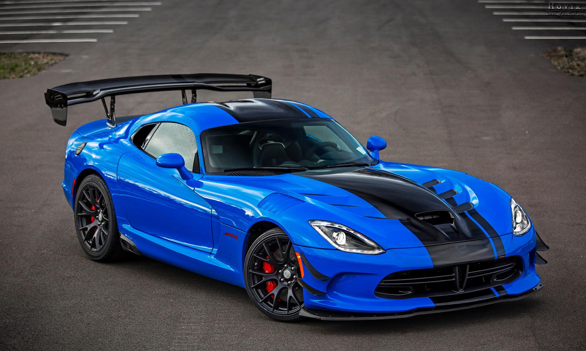 2017 the viper is done corvetteforum chevrolet corvette forum discussion. Black Bedroom Furniture Sets. Home Design Ideas