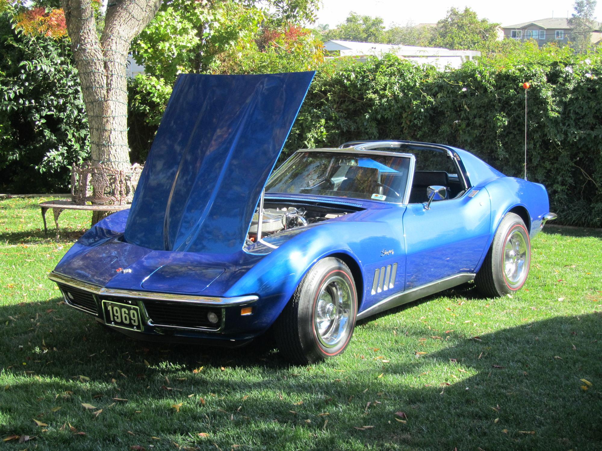 wrecked corvettes for sale repairable corvettes used autos post. Black Bedroom Furniture Sets. Home Design Ideas