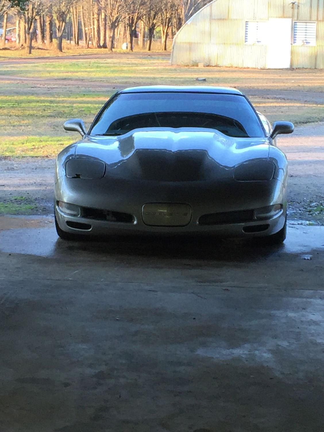 2 015 Corvettes For Sale | Autos Post