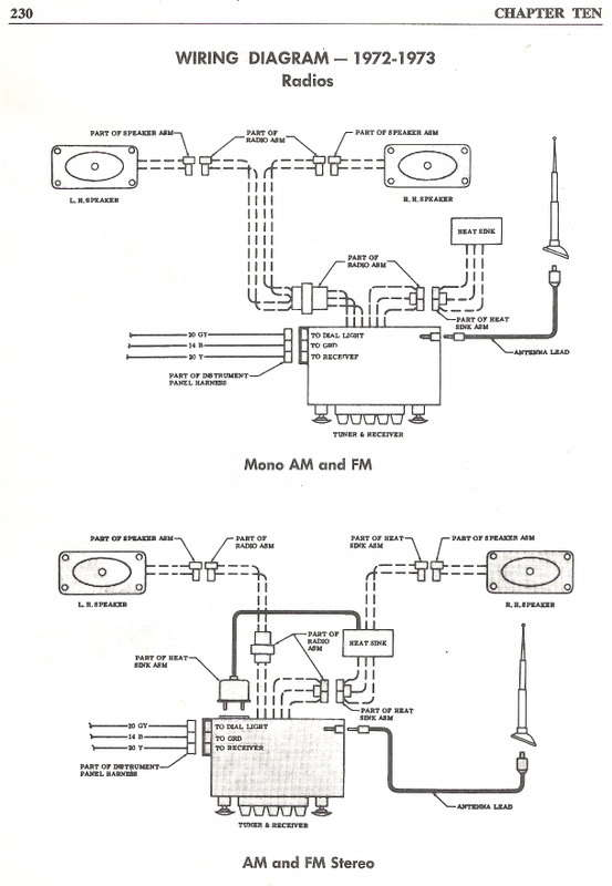 80 radiowiring_e08d93764964a2074b3edb107e6a93b4ef799f61 citroen c3 stereo wiring diagram citroen wiring diagrams collection citroen c3 stereo wiring diagram at edmiracle.co